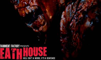 deathhousebanner1200x627 - Exclusive DEATH HOUSE Clip Discusses Morality and Who Gets to Decide Right From Wrong
