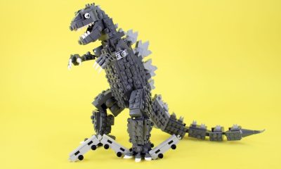 godzillalegomakerbanner - Want a LEGO Godzilla Set? Here's Your Chance!