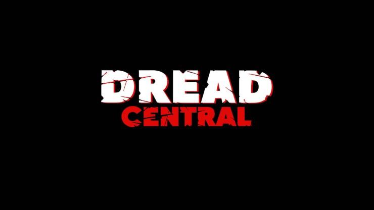 hellraiser judgement - Interview: Director Gary J. Tunnicliffe Discusses Hellraiser: Judgment