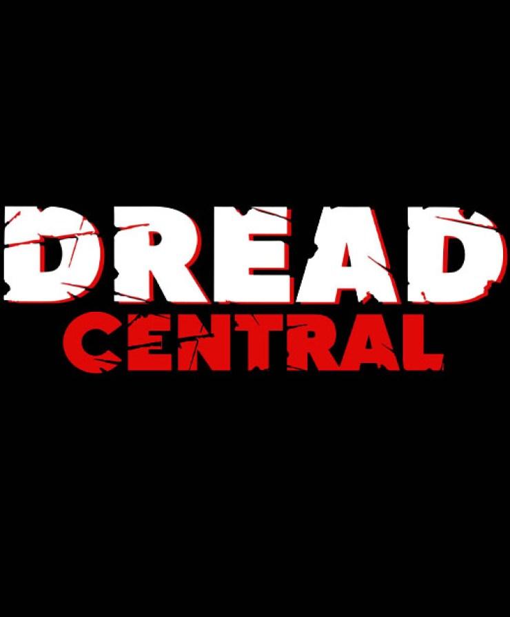 insidious last key blu ray - Insidious: The Last Key Unlocks on Home Video