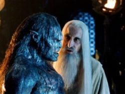 lotr 300x226 - There Be Drops of Blood in Oscar Gold: Three Winners Who Started in Horror