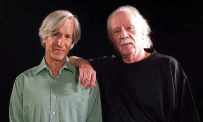 mickgarrisjohncarpenterbanner - John Carpenter Talks the Movie That Inspired His Career, Future Plans, and Halloween