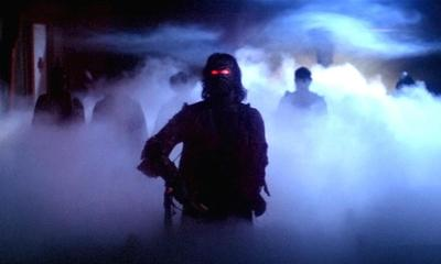 thefog1200x627banner - NECA Reveals Captain Blake Figure From John Carpenter's The Fog
