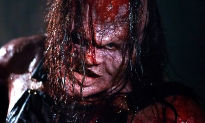 victorcrowleyhatchet3banner - Not Much Happens in This Victor Crowley Clip