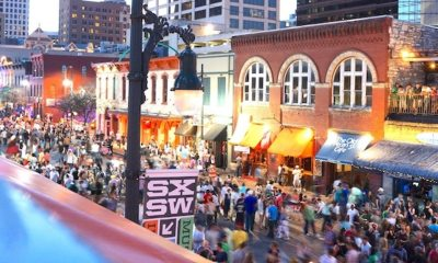 Austin SXSW 1 - SXSW 2018: 8 Offbeat Things to Do in Austin When You Aren't Seeing Movies or Bands
