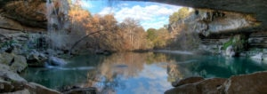 Hamilton Pool in Austin TX 300x106 - SXSW 2018: 8 Offbeat Things to Do in Austin When You Aren't Seeing Movies or Bands