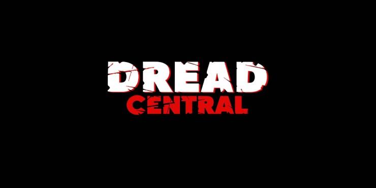 King Kong vs Godzilla 5 - Fearsome Facts: King Kong vs. Godzilla (1962)