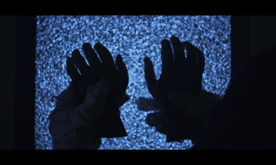 New Hands   2 min - First Trailer For The New Hands Starring Oscar Nominee Sally Kirkland
