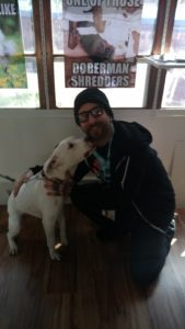 SXSW 2018 Dogs 169x300 - SXSW 2018: Day 4 Puppy Love and The Museum of the Weird