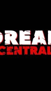 ThePredator Poster 1 169x300 - Fred Dekker Lets Us Know Shane Black's The Predator Reboot Has Begun Reshoots