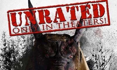 blood feast unrated theatrical s - Blood Feast Remake Embarking on Unrated Theatrical Run; Attend the Premiere for Free!