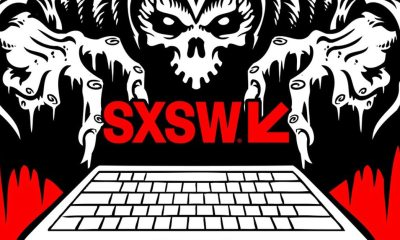 sxsw 2018 coveragel - SXSW 2018: Reviews, Interviews, and Wrap-Ups!