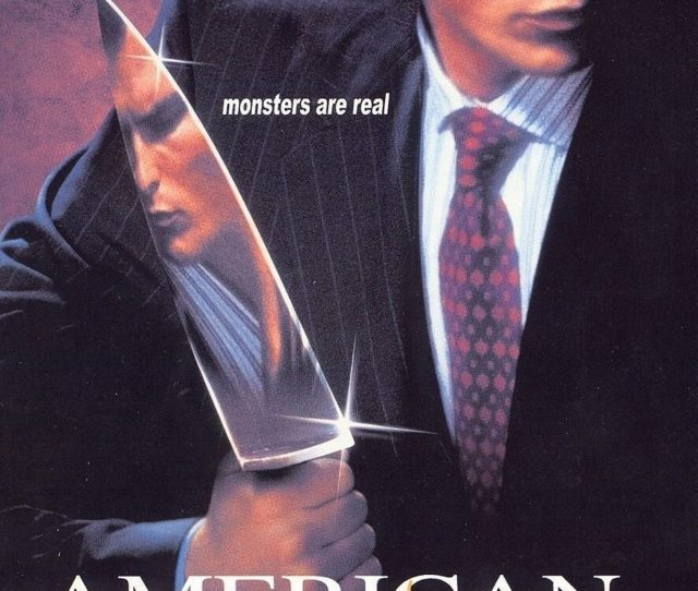 American Psycho 17 211x Killer Horror Movies Directed By Women