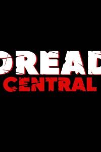 Sockmonster 200x300 - SockMonster Short Film Review - The Day The Laundry Fought Back