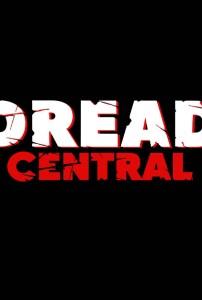 Van Helsing 202x300 - Netflix Snags Werewolf Series The Order