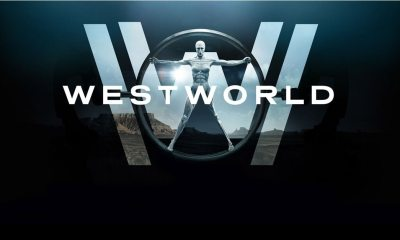 Westworld Season 2 Logo - The Cast of Westworld Explains Why the Show Is a Must-Watch for Horror Fans