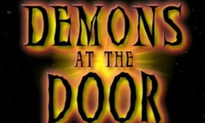 datd 01 640x300 - Who Goes There Podcast: Ep 159 - Demons at the Door