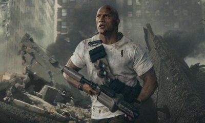 """rampagebanner1200x627 3 - Interview: Dwayne """"The Rock"""" Johnson Goes on a Rampage"""