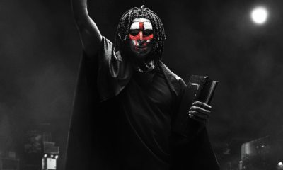 thefirstpurgebanner1200x627 - The First Purge Trailer Defies Human Nature