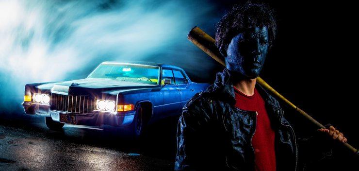 2018 Cinepocalypse Boogeyman Pop - Cinepocalypse 2018: Full Slate of Films Unveiled Including Nine World Premieres!