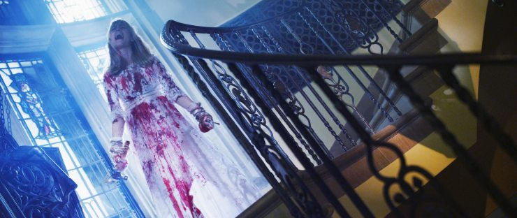 2018 Cinepocalypse Russian Bride - Cinepocalypse 2018: Full Slate of Films Unveiled Including Nine World Premieres!
