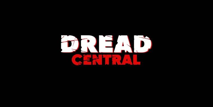 2018 Cinepocalypse demonknight - Cinepocalypse 2018: Full Slate of Films Unveiled Including Nine World Premieres!