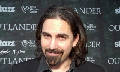 Bear McCreary 2 - Interview: Bear McCreary Showers Love on OINGO BOINGO on the Eve of Danny Elfman's Birthday
