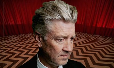 Twin Peaks - All 18 Episodes of TWIN PEAKS: THE RETURN To Air Consecutively on Showtime This June