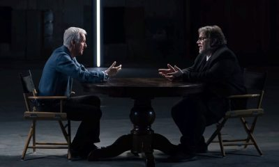 deltorocameronbanner1200x627 - James Cameron and Guillermo Del Toro On Why We Need Monsters