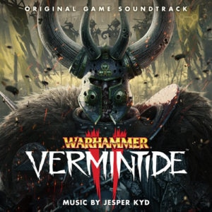 unnamed 300x300 - Interview: Jesper Kyd on VERMINTIDE II Soundtrack