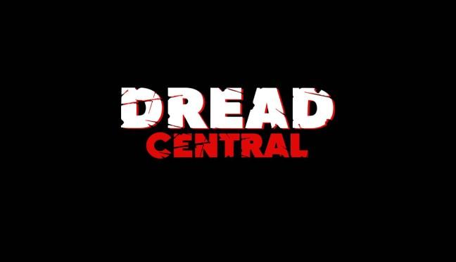 Terrifier - Horror Business: The Making of Damien Leone's TERRIFIER