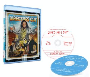 directorscutbluraydvdcombo 300x257 - Dread Central Presents: DIRECTOR'S CUT Blu-ray/DVD Combo Pre-Orders Available