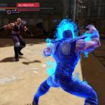 fist of the north star lost paradise16 1 - E3 2018: Sega Release Ultraviolent Trailer For FIST OF THE NORTH STAR: LOST PARADISE: US Version Will Contain Extra Gore