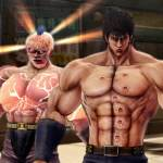 fist of the north star lost paradise4 1 - E3 2018: Sega Release Ultraviolent Trailer For FIST OF THE NORTH STAR: LOST PARADISE: US Version Will Contain Extra Gore