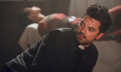 preacherseason3banner1200x627 - Exclusive: This PREACHER Clip Ramps up the Spice!