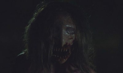 therakeclipbanner1200x627 - Exclusive: Creepy Forest Monsters Gonna Creep in THE RAKE