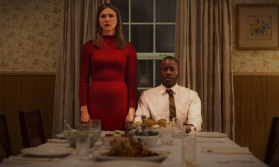 Dinner Party Angel Manuel Soto - Fantasia 2018: Top Three Filmmakers On The Rise
