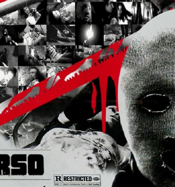 TORSO Wallpaper by Beyond - TORSO Blu-ray Review - This Disc Bears Traces of Carnal Care