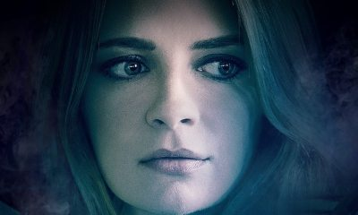 The Basement Poster 1 - THE BASEMENT Starring Mischa Barton Abducts 2 New Clips