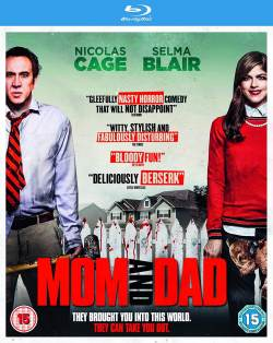 mom and dad uk blu ray 1 239x300 - MOM AND DAD Wreck Room Smashes Its Way to the UK