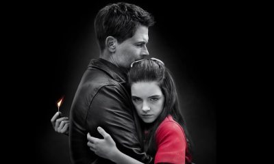 the bad seed remake 1 - Rob Lowe's THE BAD SEED Lifetime Remake Unveils Trailer and Poster