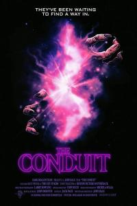 the conduit 1 200x300 - THE CONDUIT Review - A Throwback to the Monster Movies of Yesteryear