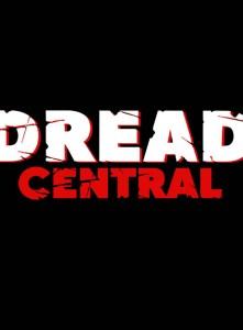Lake Placid Legacy DVD 221x300 - LAKE PLACID: LEGACY Chomps Down on Digital & DVD This September