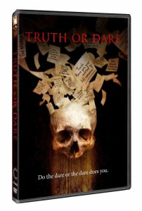 Truth or Dare 202x300 - First Look: Another TRUTH OR DARE is Coming Soon