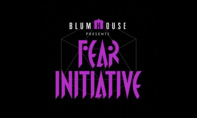 fearinitiativebanner - Blumhouse Rolls a 20-Sided Die With FEAR INITIATIVE Podcast