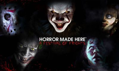 horrormadeherebanner1200x627 - Warner Bros. Horror Made Here Unveils Full 2018 Lineup
