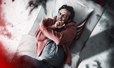 sleepnomorebanner1200x627 - Interview: Director Phillip Guzman Talks SLEEP NO MORE