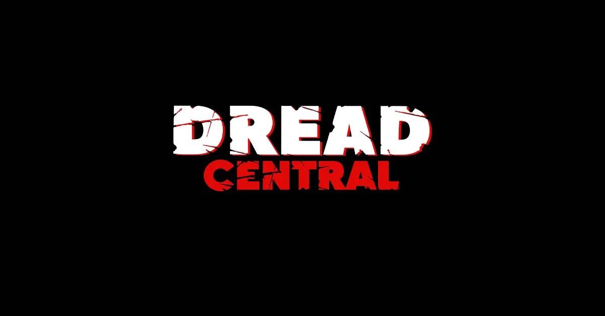 october 3 2018 terrifier october 4 2018 tales of halloween october 5 2018 the houses october built october 6 2018 the houses october built 2