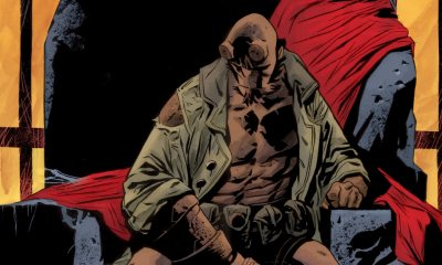hellboybprdtdyk10banner1200x627 - Exclusive B.P.R.D.: The Devil You Know Issue #10 Preview Pages