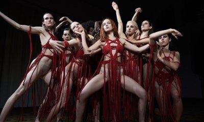 suspiriabanner1200x627 - Who Goes There Podcast: Ep 188 - SUSPIRIA (2018)